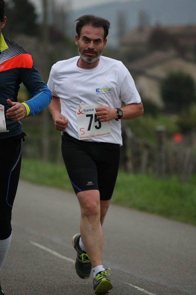 marathonvlp2016_1267
