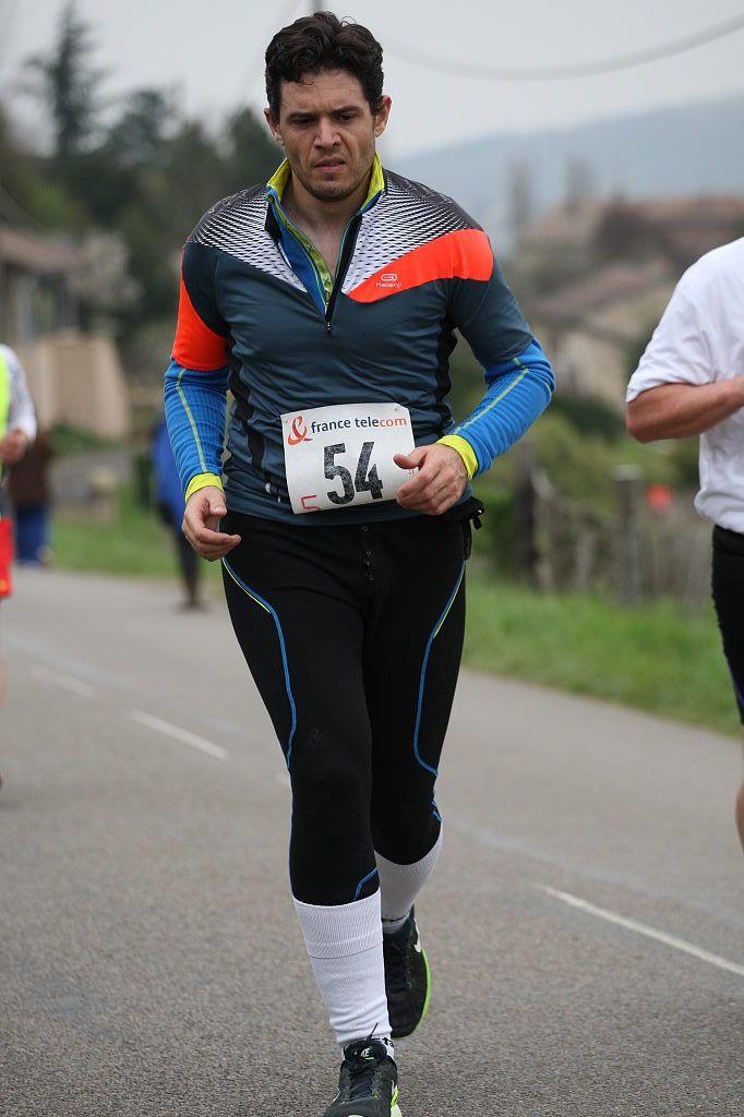 marathonvlp2016_1268