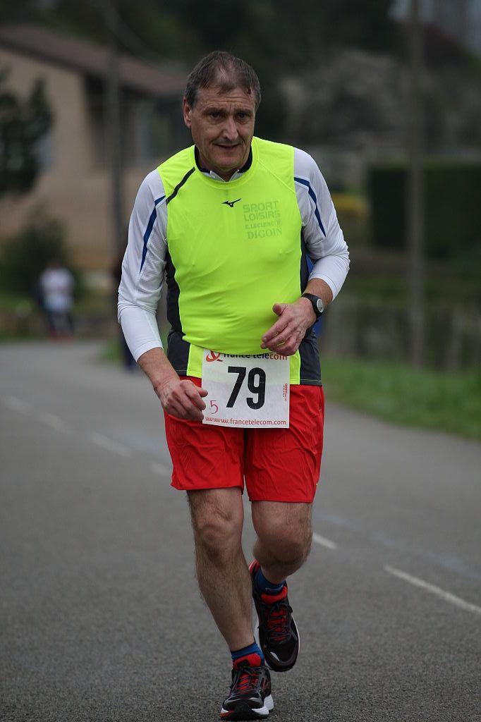 marathonvlp2016_1269