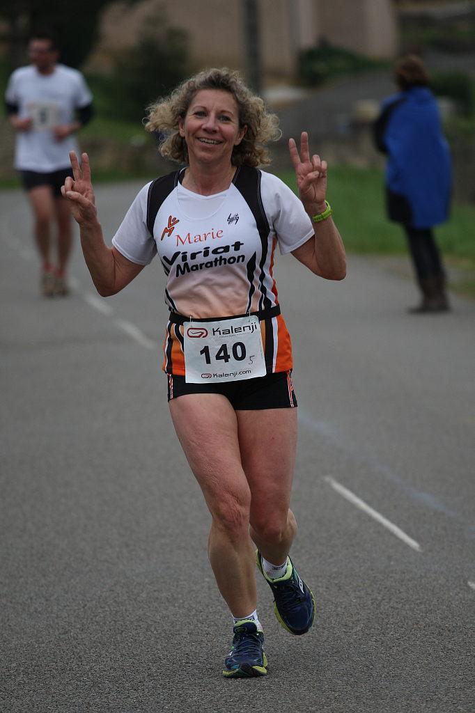 marathonvlp2016_1270