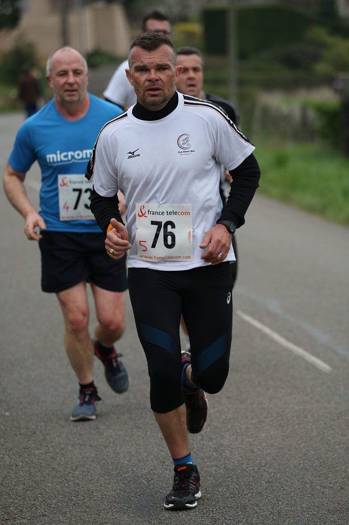 marathonvlp2016_1272