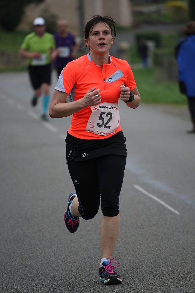 marathonvlp2016_1278