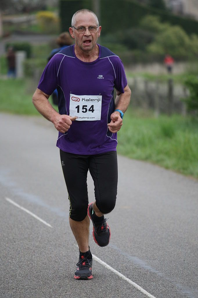 marathonvlp2016_1281