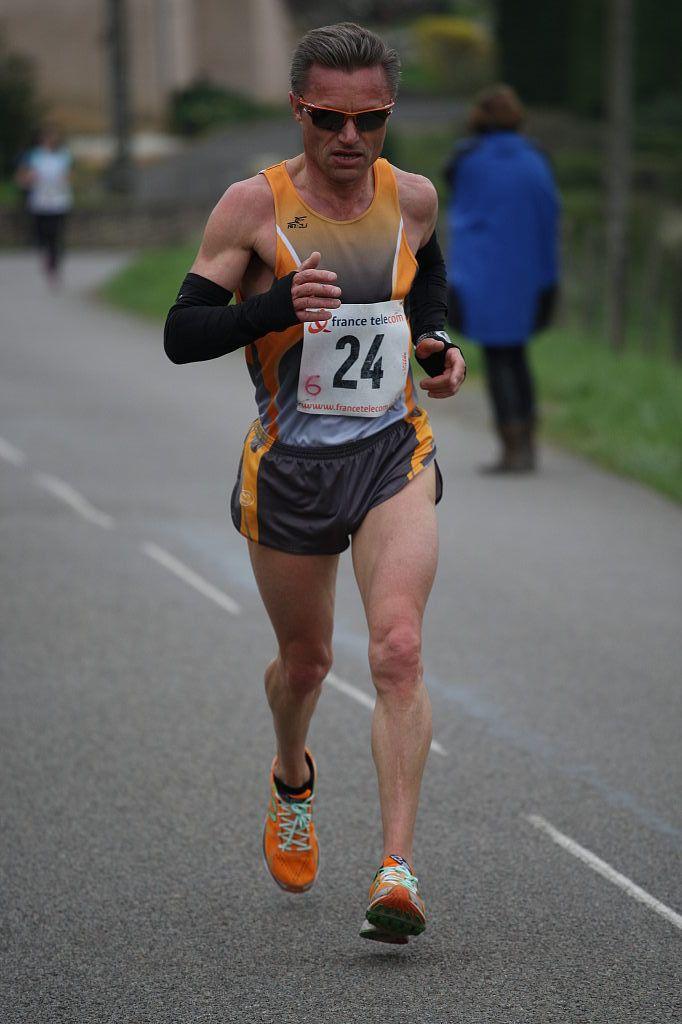 marathonvlp2016_1282