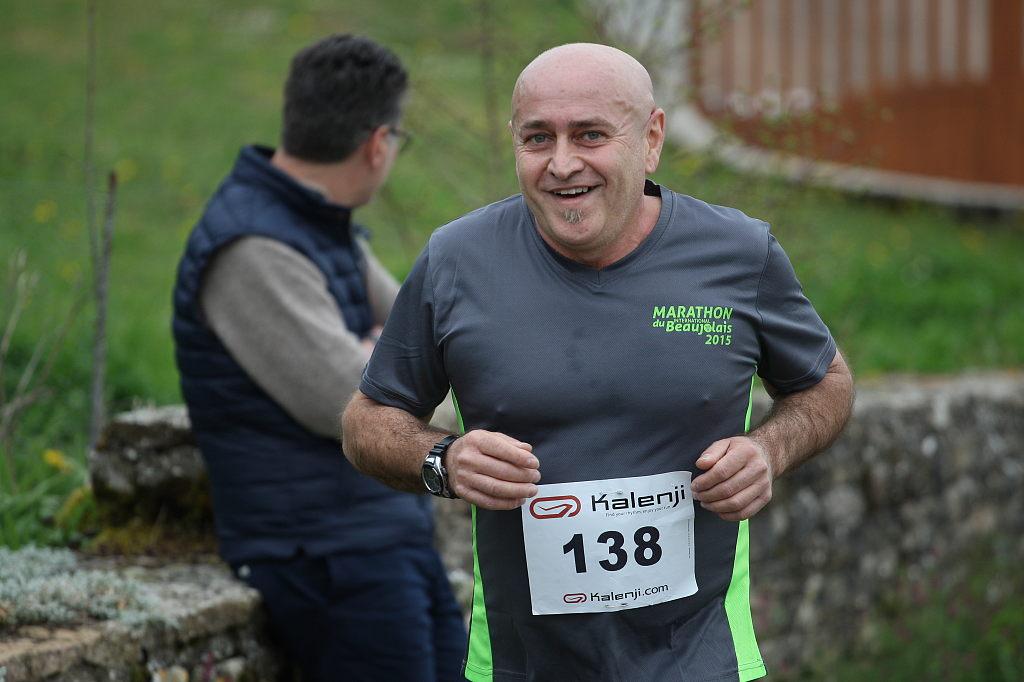 marathonvlp2016_1286