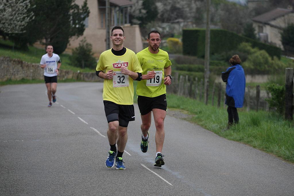 marathonvlp2016_1289
