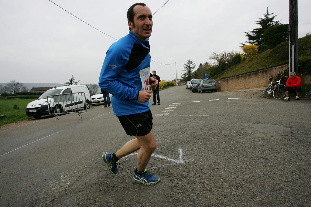 marathonvlp2016_1293
