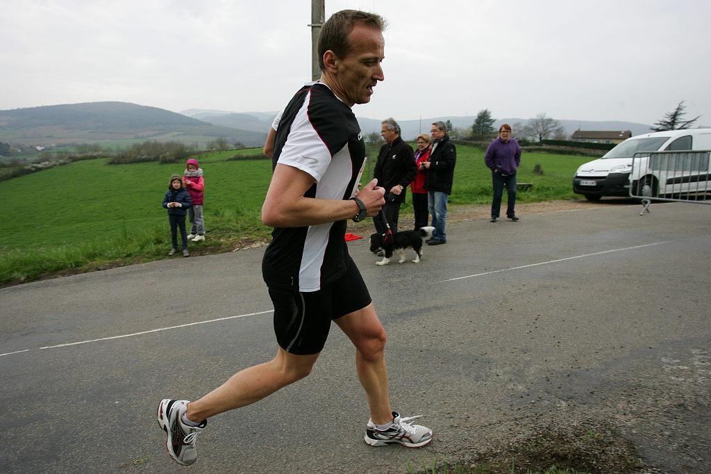 marathonvlp2016_1294