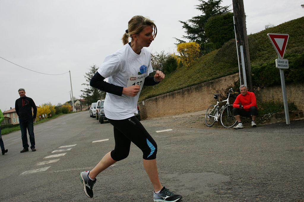 marathonvlp2016_1295