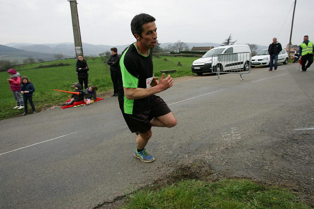 marathonvlp2016_1298