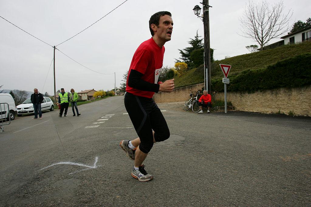 marathonvlp2016_1301