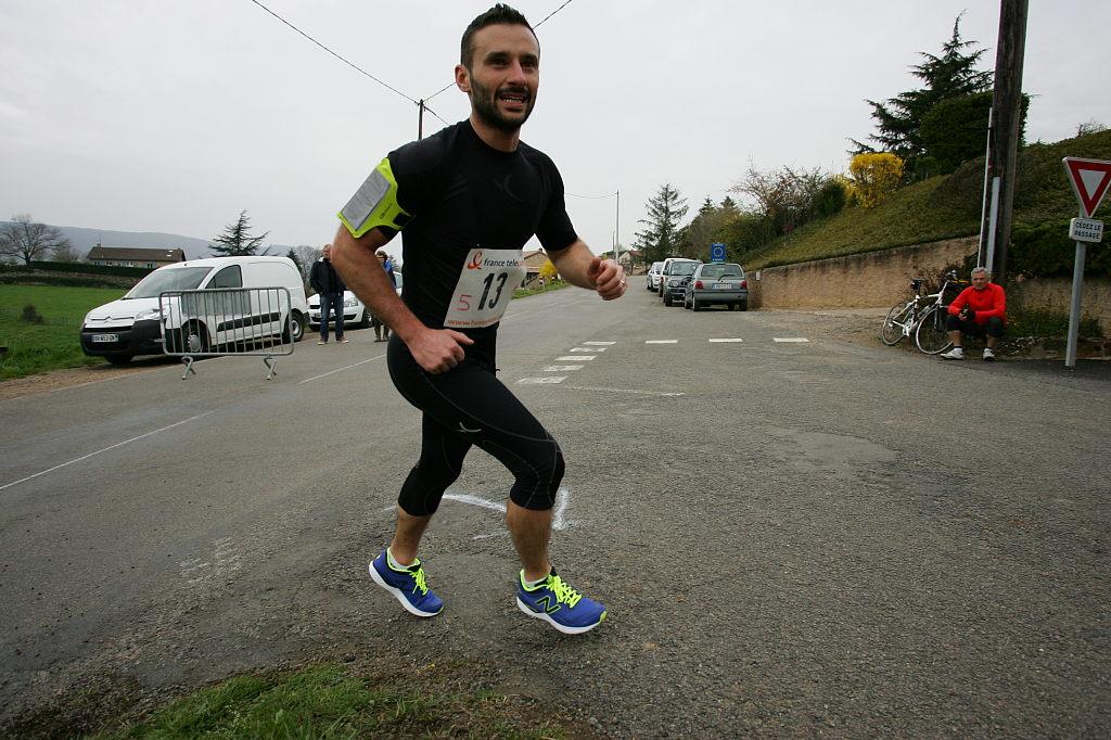 marathonvlp2016_1304