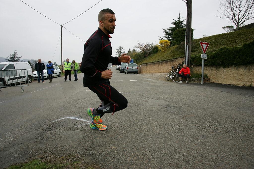 marathonvlp2016_1305