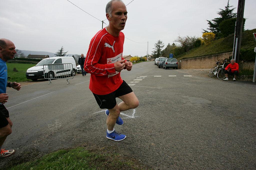 marathonvlp2016_1306