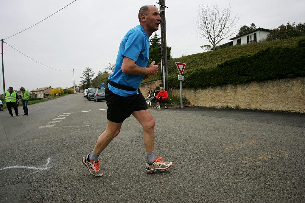 marathonvlp2016_1307