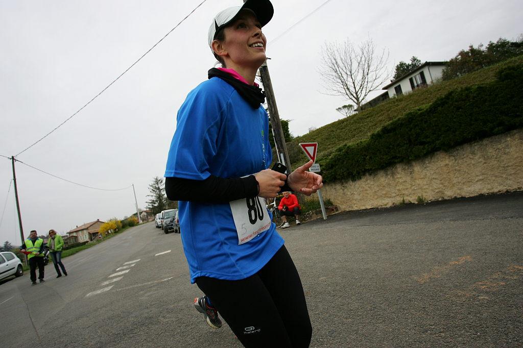 marathonvlp2016_1309