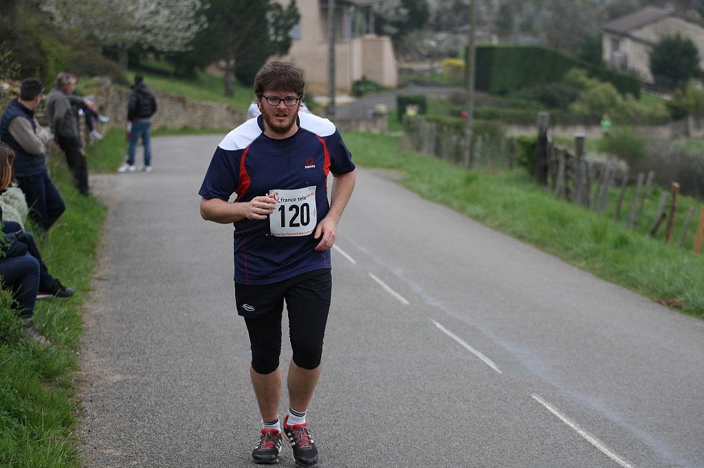 marathonvlp2016_1316