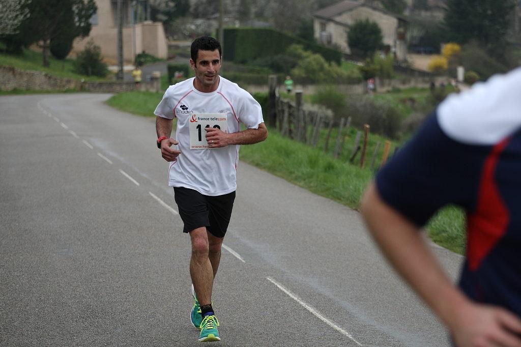 marathonvlp2016_1317