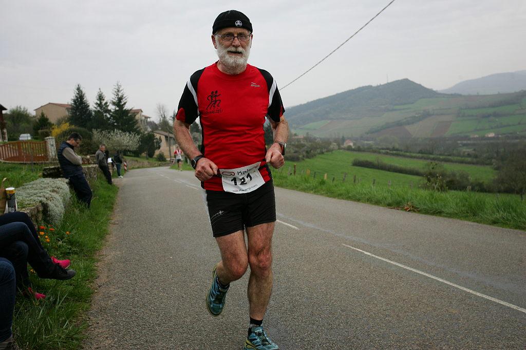 marathonvlp2016_1320