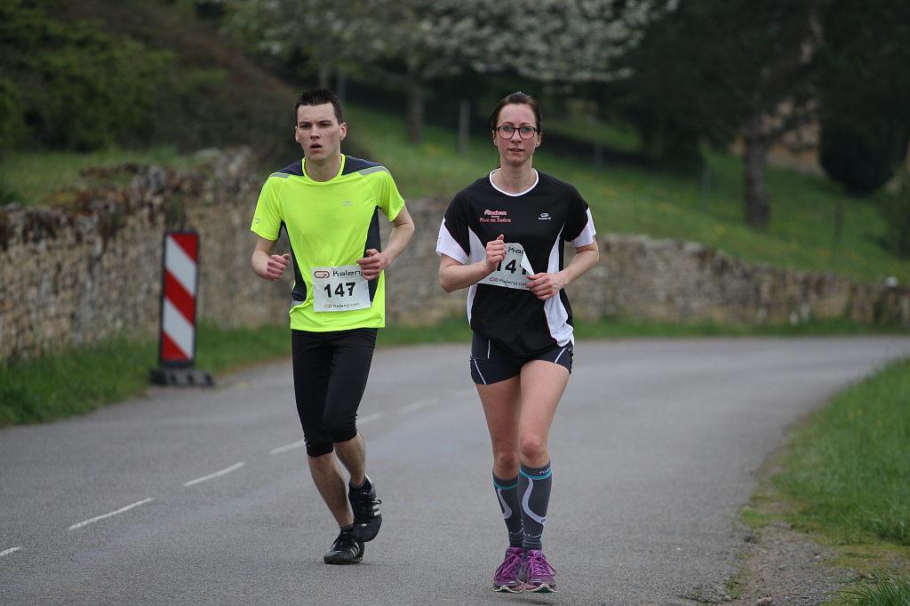 marathonvlp2016_1323