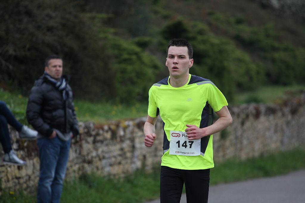 marathonvlp2016_1324