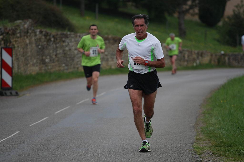 marathonvlp2016_1326