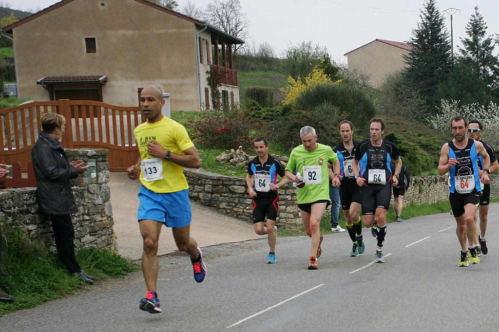 marathonvlp2016_1329