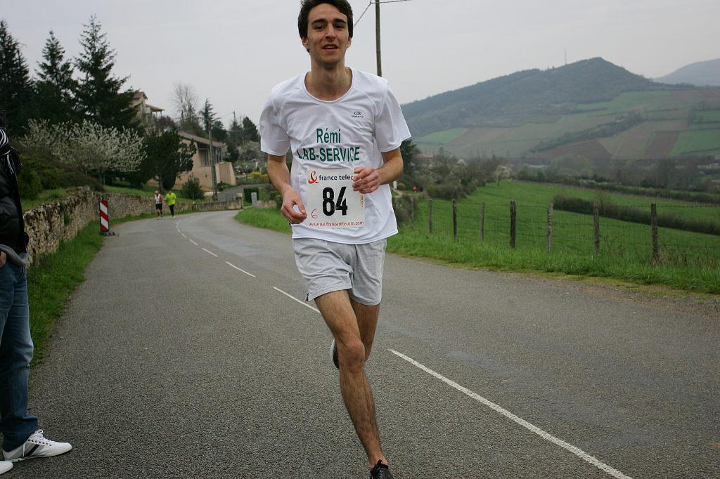 marathonvlp2016_1343