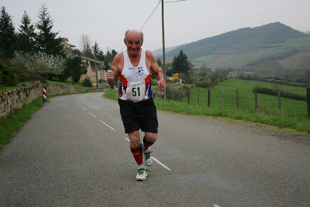 marathonvlp2016_1344
