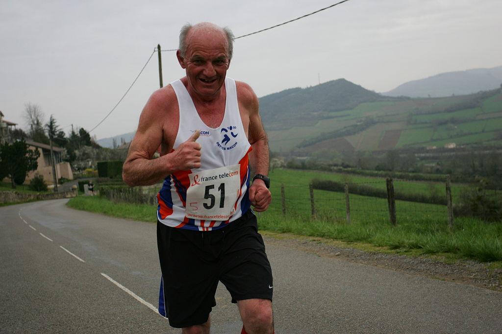 marathonvlp2016_1345