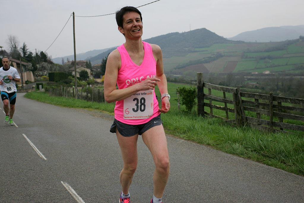 marathonvlp2016_1348