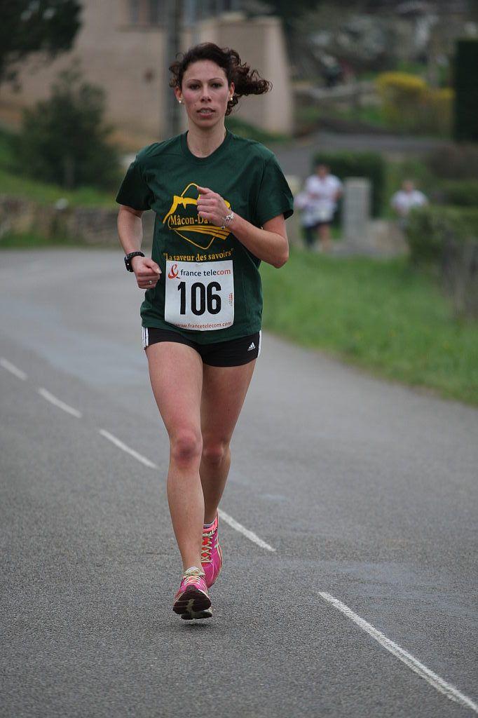 marathonvlp2016_1350