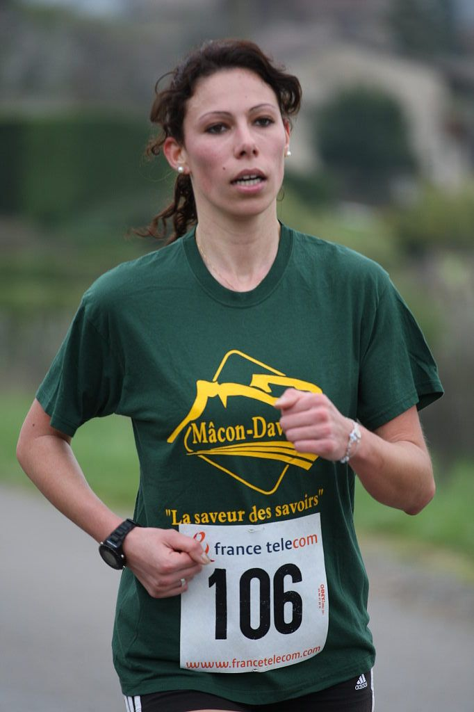 marathonvlp2016_1351
