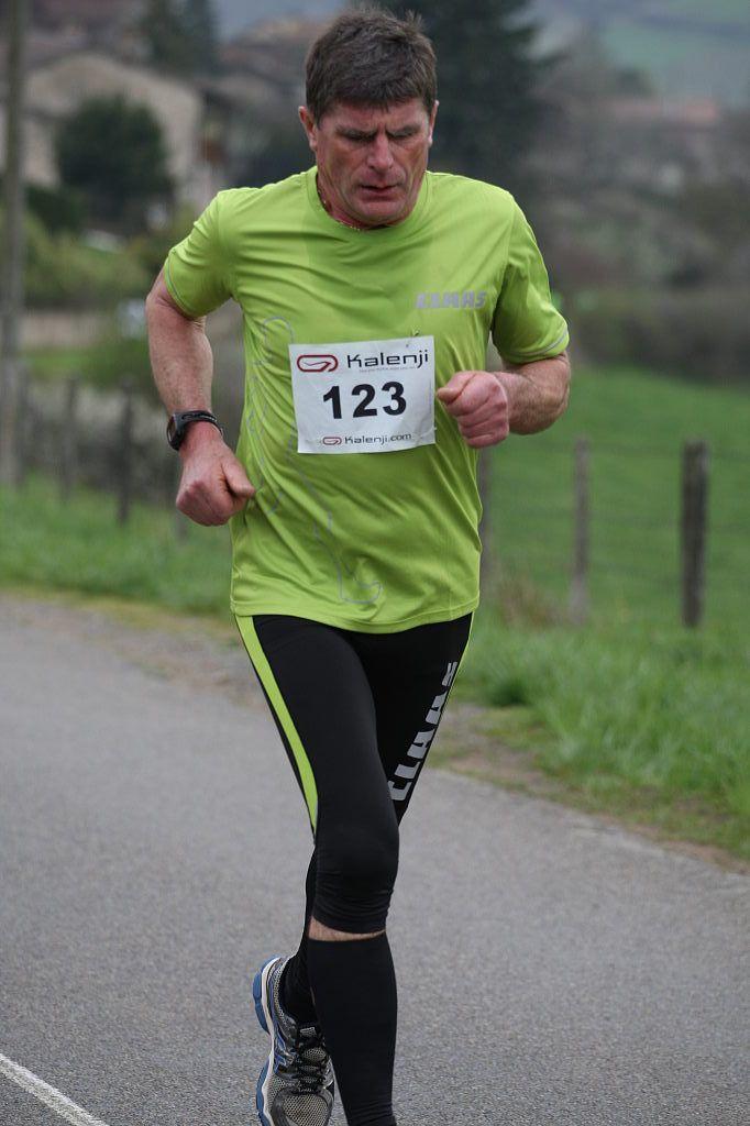 marathonvlp2016_1357