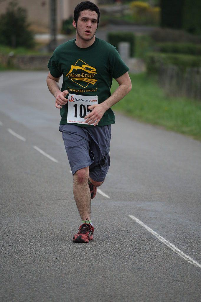 marathonvlp2016_1360