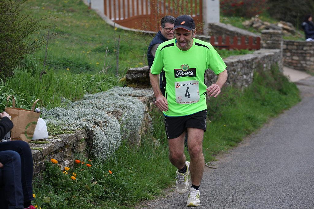 marathonvlp2016_1366