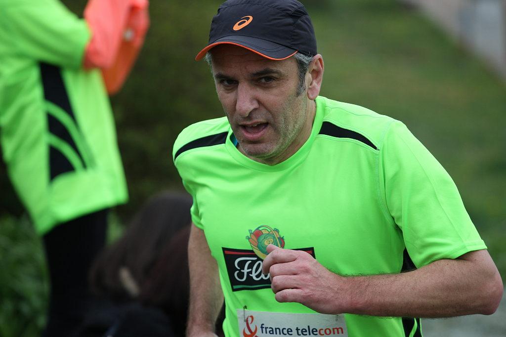 marathonvlp2016_1367