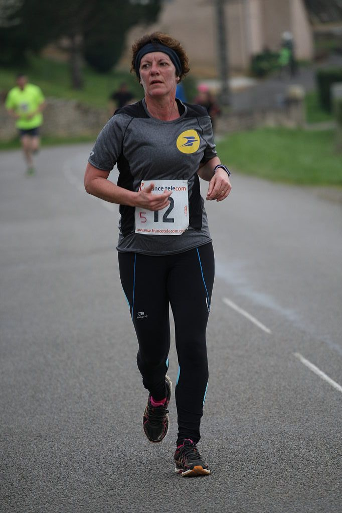 marathonvlp2016_1378