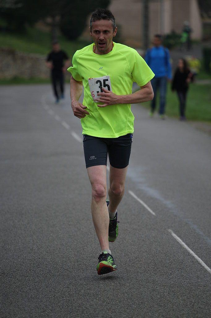 marathonvlp2016_1379