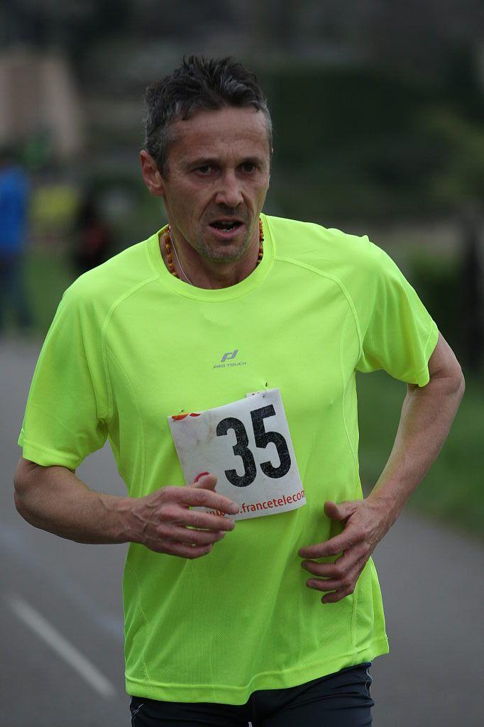 marathonvlp2016_1380