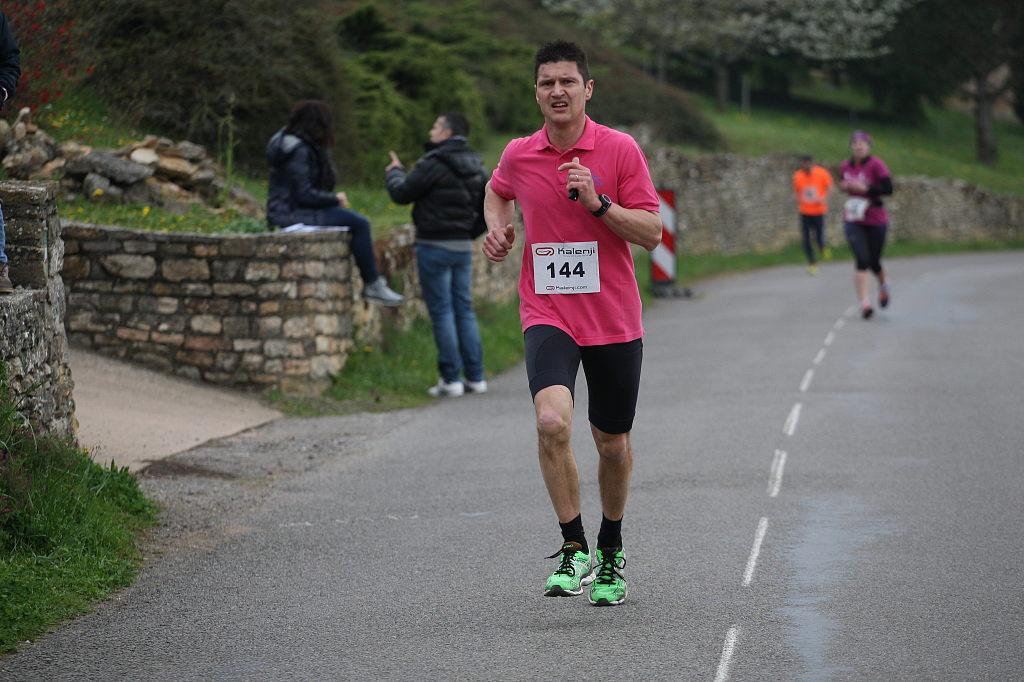 marathonvlp2016_1404