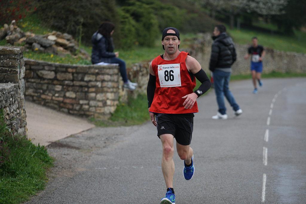 marathonvlp2016_1411