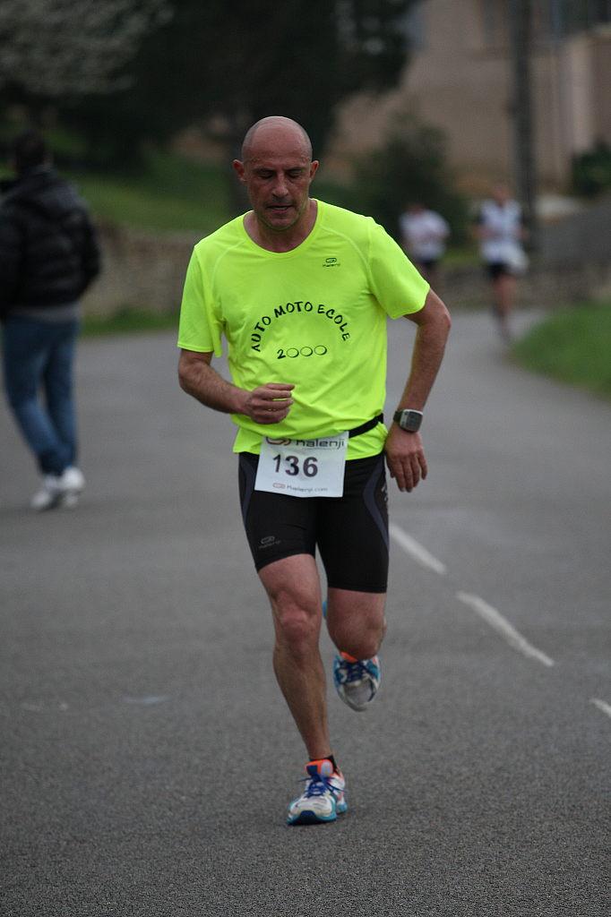 marathonvlp2016_1417