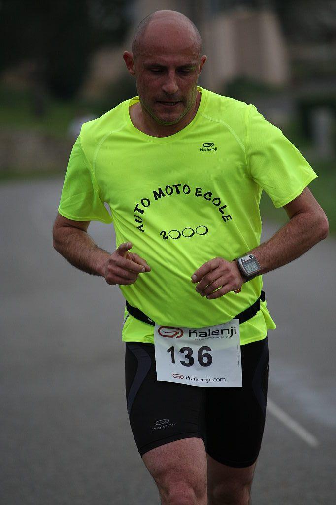marathonvlp2016_1418