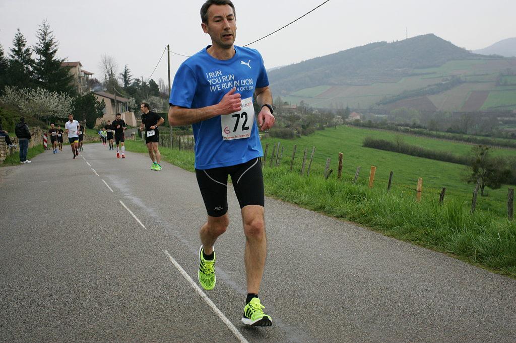marathonvlp2016_1424