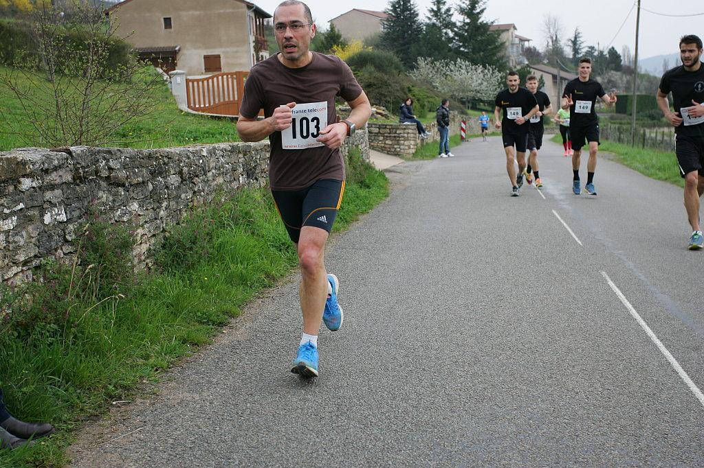 marathonvlp2016_1428