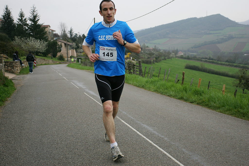 marathonvlp2016_1432