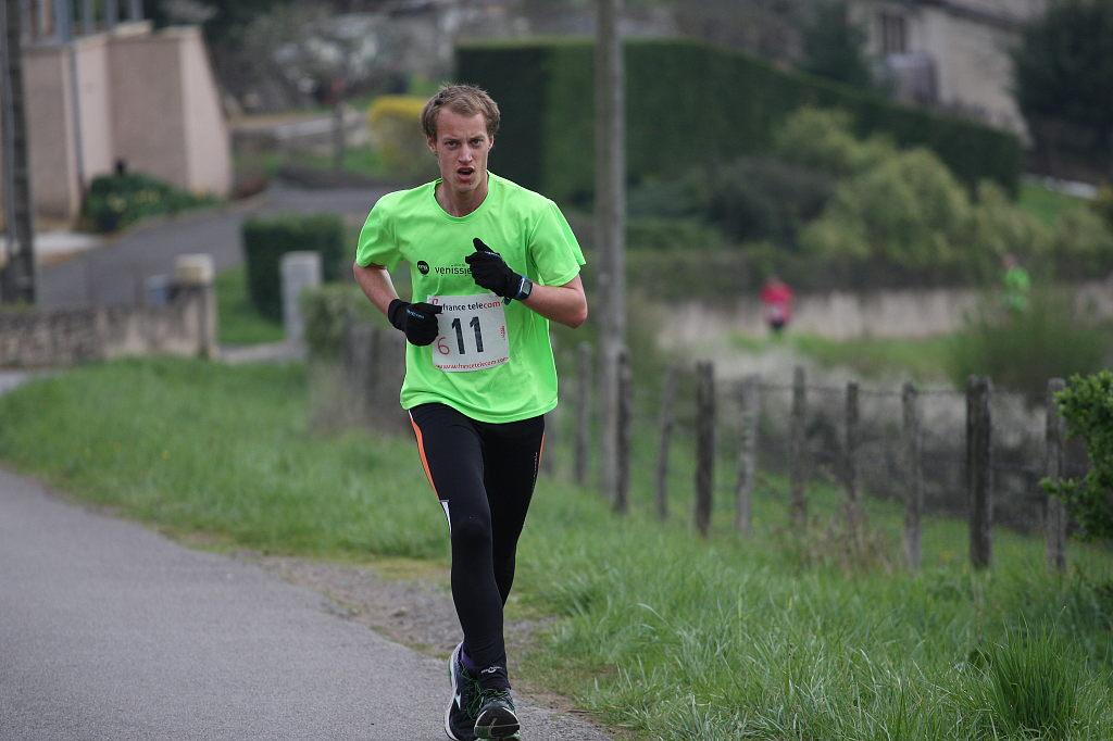 marathonvlp2016_1435