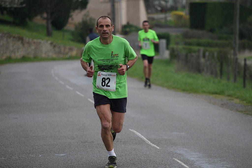 marathonvlp2016_1456