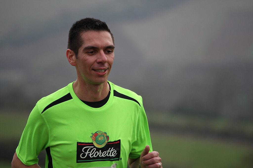 marathonvlp2016_1458